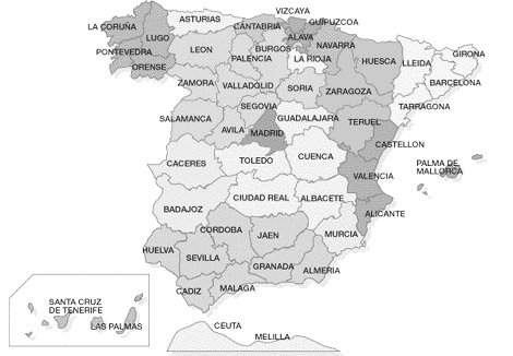 abogado, extranjeria, barcelona, extranjeros, inmigrantes, trámites